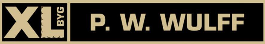 Logo: 316.jpg