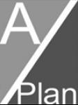 A Plan Arkitekter