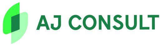 Logo: AJCONSULT_LOGO_DARKGREEN.jpg