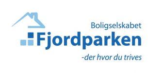 Logo: BF_logo.jpg