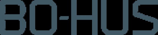 BO-HUS_logo