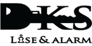 DKS Låse og Alarm ApS