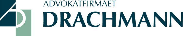 Logo: DRACHMANN_logo_RGB.jpg