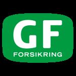 GFlogo_groen_Forsikring_hvid_RGB