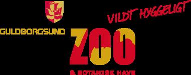 Guldborgsund_ZOO_logoCMYK_payoff_300dpi-1a3b82f05ed3f356435ceec1548e6f8f