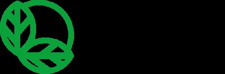 Logo: Helsam-logo.png