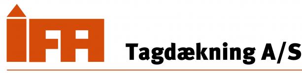 Logo: IFA-Tagdækning-AS-logo.png