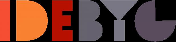 Logo: Idebyg_grafik.png