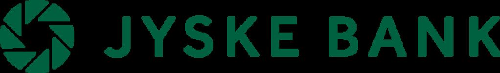 JB-logo_web