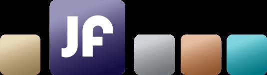 Logo: JF_logo_cmyk_1000.png