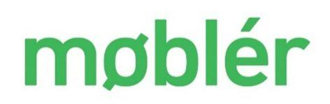 Logo: Jarvig-Moebler.jpg