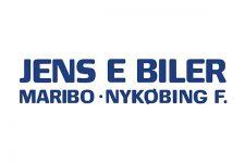 Jens-E-Biler-Logo