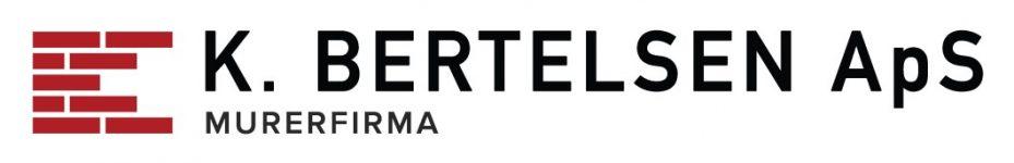 Logo: K-Bertelsen-logo.jpg