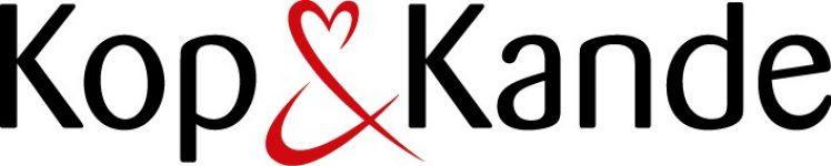 Logo: KK_logo_4f.jpg