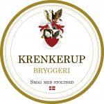 Logo: Krenkerup_logo.jpg