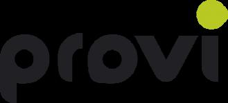L_PROVI-final-RGB-600px_0