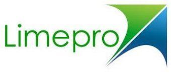Limepro logo_