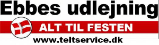 Logo-22bf72a88f0aa633cb031582d653ef80-300x86