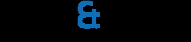 Logo-260x58