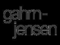 Logo: Logo-Gahrn-Jensen.png