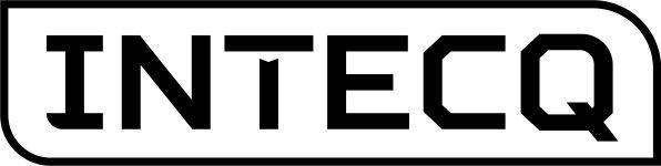 Logo: Logo-Positiv.jpg