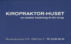 Logo: Logo1234.PNG
