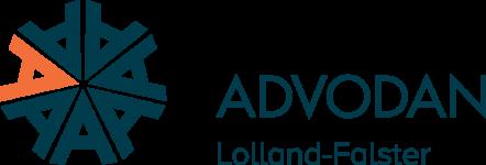 Logo_Advodan_Lolland_Falster_CMYK_Farver_Positiv