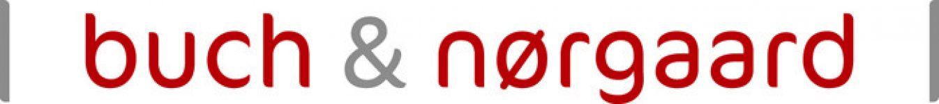 Logo: Logo_cmyk.jpg
