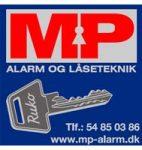 Billede af virksomheden/butikken der skal vises på profilside: MP.jpg