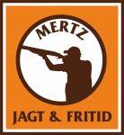 Logo: Mertz-Jagt-og-fritid-logo.jpg