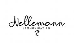 Logo: Nellemann_Kommunikation_logo.png