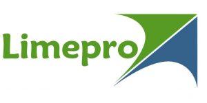 Ny Logo 10x5 300dpi