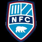 Nykøbing FC AS