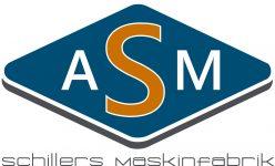 Logo: Schillers_Logo-highres.jpg