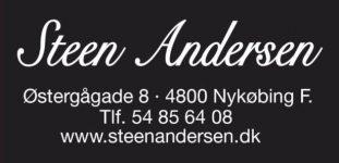 Logo: Steen-andersen.jpg