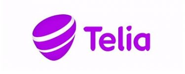 Logo: Telia-Logo-400px.jpg