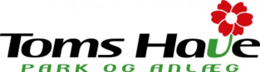 Toms-Have_logo-skaleret