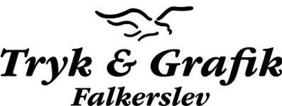 Logo: Tryk-Grafik-logo-outl.jpg