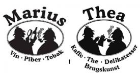 Logo: Udklip-logo-TM.PNG