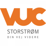 Logo: VUC-Stor.png