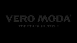 Vero-Moda-Logo