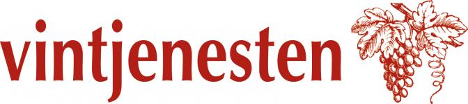 Logo: Vintjenestenlogo2018.png