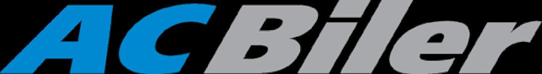 ac-biler-logo2