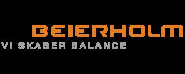 beierholm-logo