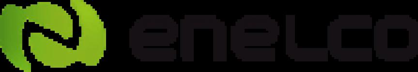 enelco_logo