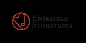 Logo: ensemble-storstroem-logo.png