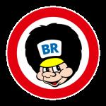 fætter br logo