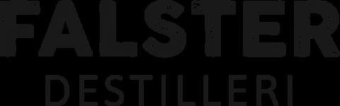 Logo: falster-destilleri-logo-black.png
