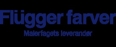 flugger-farver-logo_800x232