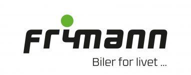 Logo: frimann-logo_4-brands.jpg